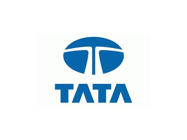 塔塔(印度)