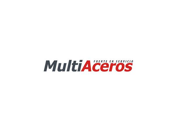 MultiAceros(智利)